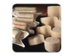 Honeycomb Bandage