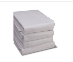 T160 Premium Sheets and Pillow cases