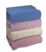 Blankets - Gemini Spread Blankets