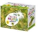 First Vita Plus Fruitee