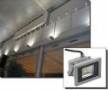 LED Flood Light 10 watts