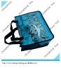 PVC Transparent Bag