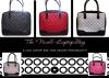 Women's Laptop Bags