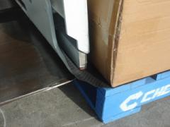 High Density Polyethylene (HDPE) Plastic Slip