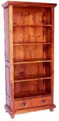 Bookcases Close