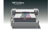 Yagiwoo Fbp-6018dhm Printing Machinery