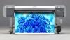 Mutoh Value Jet-1618 Printing Machinery