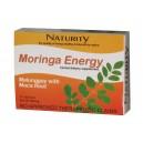 Naturity Energy  Moringa Leaf Powder