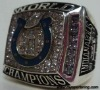 2006 Indianapolis Colts Super Bowl Championship