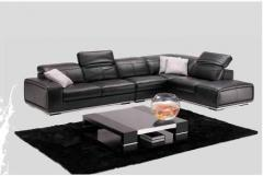 Romano Sectional Sofa