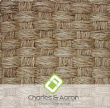 Antigua Woven Rug