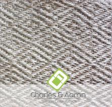 Breton Woven Carpet