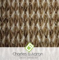 Mare Woven Carpet