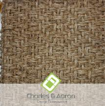Caicos Woven Carpet
