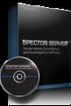 SpectorSoft Spector CNE Software