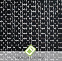 Abaca Hand Woven Carpet