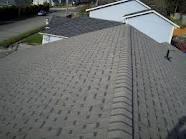 PABCO Asphalt Roof Shingles