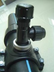 Nexor Water Tap