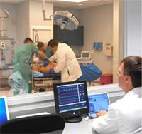HPS - Human Patient Simulator
