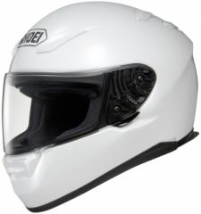 RF-1100 Solids Shoei Helmets