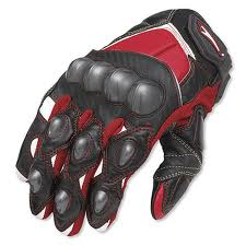 SaFRaceSR-182 Gloves