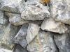 Chromite Ore 35~40%