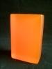 Papaya Transparent Soap
