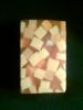 Papaya Soap Cubes