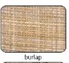 Woven Burlap Fabric