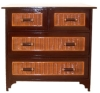 Furniture / Wood Products