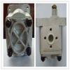 Fiat A25 Tractor Hydraulic Pumps