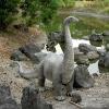 Bbrontosaurus Garden and Sculpture Park