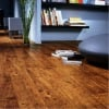 Laminated Wood Flooring - Havana Oak