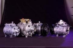 Coolgear Compressor