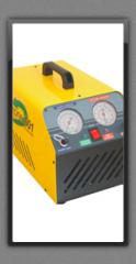 Ariazone 601 HD tool