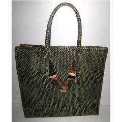 Ladies Bag-85