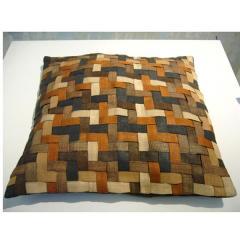 Accent Cushion-39