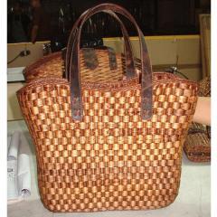 Ladies Bag-86