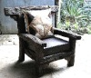 Leisure Chair Antique