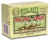 Organic Bignay Tea