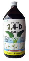 Teamagro 2,4-D Ester Herbicide