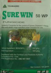 Surewin 50 SP Fungicide