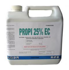Propi 250 EC Fungicide