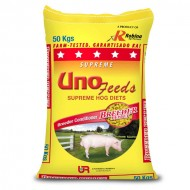 Uno Feeds Supreme – Breeder Pellet