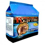 Robichem Supremo – Chick Booster Crumble
