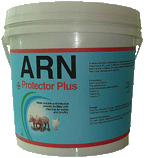 ARN Protector Plus feed additive