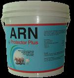 ARN Protector Plus feed additive