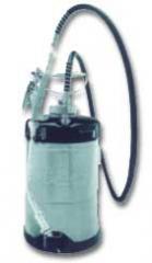 New 1-Gallon Sprayer