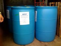 5-8-10 + trace elements Foliar Fluid Fertilizer