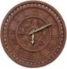 Big Clock FAF327
